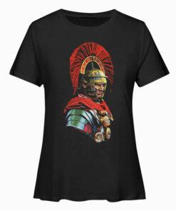 Roman Centurion T Shirt