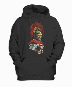 Roman Centurion Hoodie