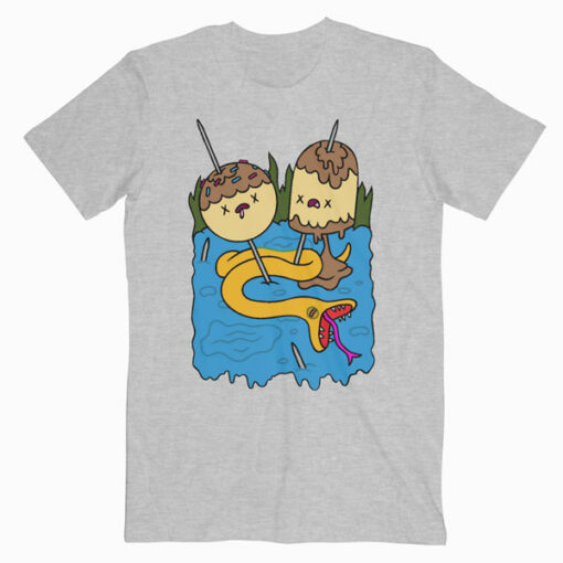 Princess Bubblegum's rock Funny T Shirt