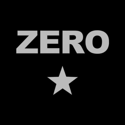 Zero Star Smashing Pumpkins