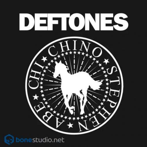 Deftones Band T Shirt Hey Ho Ramones Band T Shirt Design