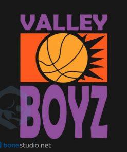 Phoenix Suns Baby Onesie Boys Retro