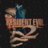 Resident Evil T-Shirt Design