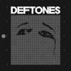 Deftones Ohms T-Shirt black design