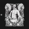 Skulls Of Tears - Death Dealer T-Shirt black design